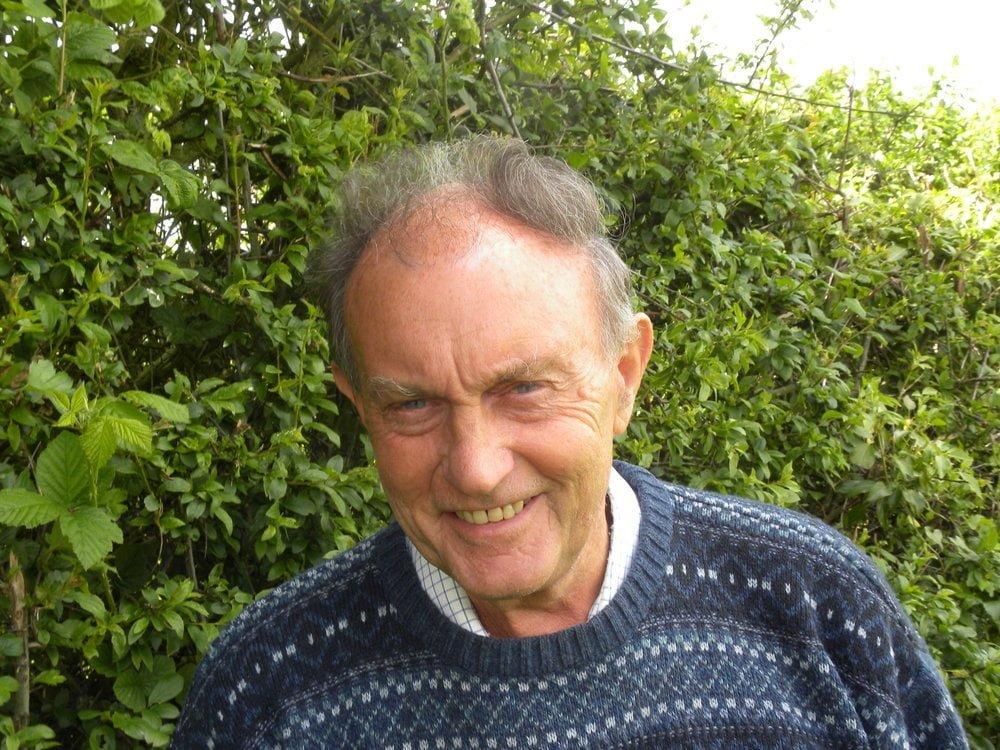 Ian Newton.JPG