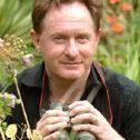 Ian Rotherhan
