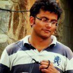 Nishant+Kumar